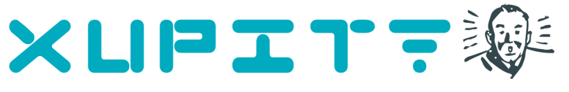 xupit_logo_2.1